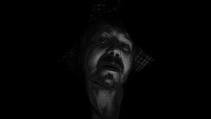 Peter Åhrberg - Producing/Mixing The Livelong June